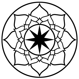 Astarte-lotus